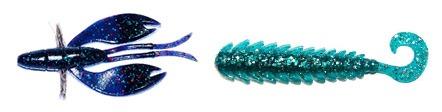 Синий, голубой, оттенки