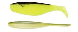Мутно-зеленый
