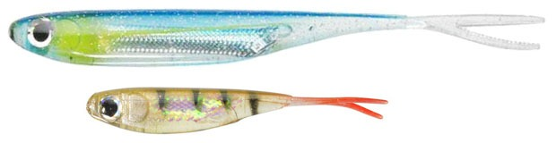 Berkley Drop Shot Minnow