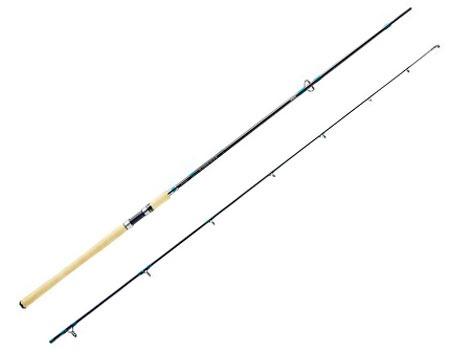 Daiwa Tournament Spinning Rod