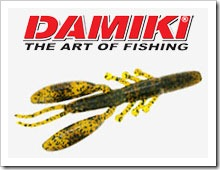 mini_damiki_aircraw_soft_baits
