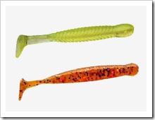 mini_ecogear_grass_minnow
