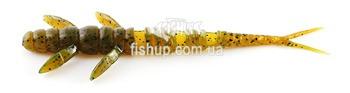 FishUp Flit