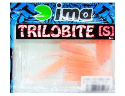 Пачка съедобки IMA Trilobite