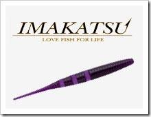 Съедобка Imakatsu. Отзывы