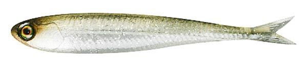 Рыбка Jackall Clone Fry