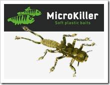 mini_microkiller