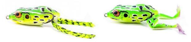 molix_frog_lapki_hvost