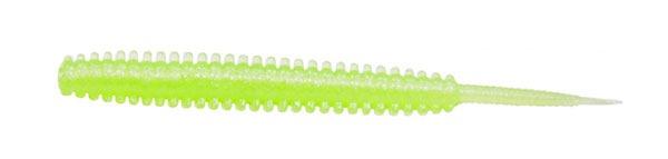Tict Vivid Lizard Tail