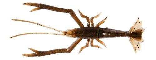 Рачки Vagabond V-Alive Crust Bug
