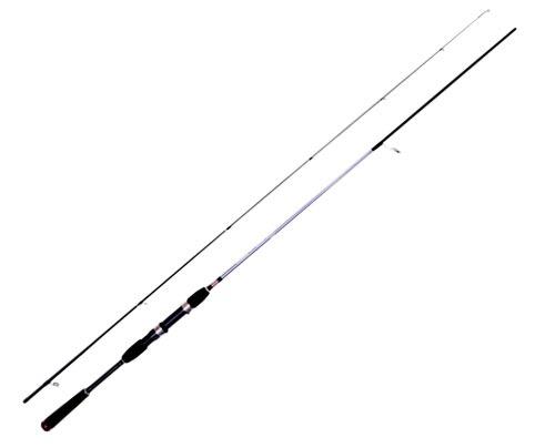 Aiko Espada ESP267M