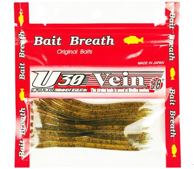 Пачка Bait Breath U30 Vein