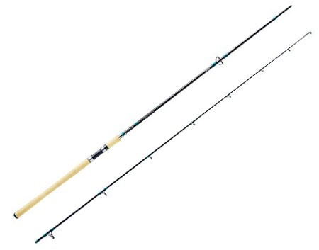 Daiwa Tournament Spinning Rod